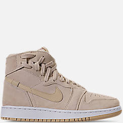 Women s Air Jordan 1 Rebel XX Casual Shoes f3b245cee6dd