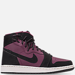 Women s Air Jordan 1 Rebel XX Casual Shoes 884dd08a3