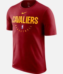 low priced f6e87 af934 Men's Fan Gear & Sports Clothing | NFL, NBA, MLB | Finish Line