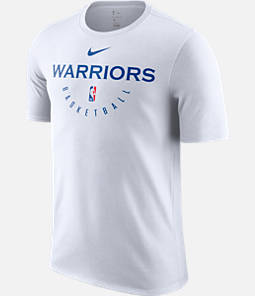 a7aa7ff2c8889 Men s Nike Golden State Warriors NBA Dri-FIT Practice T-Shirt ...