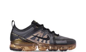 the best attitude d8538 004b5 Mens Nike Air Vapormax ...