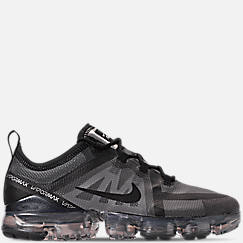 Men s Nike Air VaporMax 2019 Running Shoes 101c56716fd5