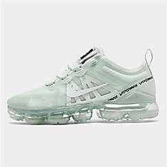 13636982f86394 Men s Nike Air VaporMax 2019 Running Shoes