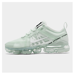 91c3c90a385f Image of MEN S NIKE AIR VAPORMAX 2019