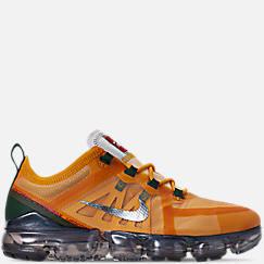 Men's Nike Air VaporMax 2019 Running Shoes