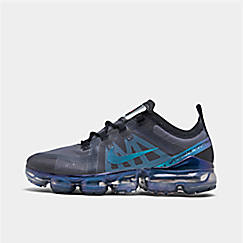 quality design 04c86 3bb8c Women s Nike Air VaporMax 2019 Running Shoes