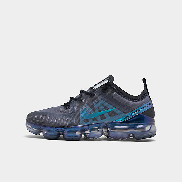Outlet Nike Air Max 97 Running Shoes Sale Cheap With