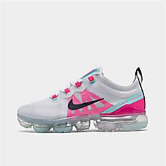wholesale dealer d6618 83af9 Nike Air VaporMax Shoes | 2019, Plus, Flyknit Running Shoes ...