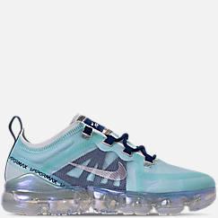 Women's Nike Air VaporMax 2019 Running Shoes
