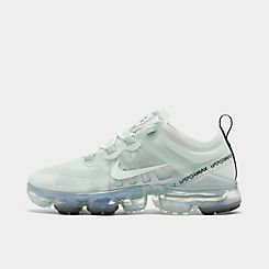 hot new products latest design buy popular Nike Air VaporMax Shoes   2019, Plus, Flyknit Running Shoes ...