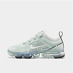 3ef1dd730c8 Women s Nike Air VaporMax 2019 Running Shoes