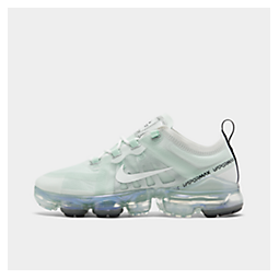 the best attitude 314a3 cff43 Image of WOMEN S NIKE AIR VAPORMAX 2019