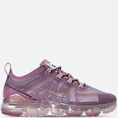 9846d02ce12 Women s Nike Shoes   Sneakers   Air Max, Roshe, Huarache  Finish Line