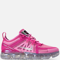 Women s Nike Air VaporMax 2019 Running Shoes bdda25a4adf0