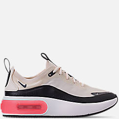 1b13eb3e06 Free Shipping. Women's Nike Air Max DIA Special Edition Casual Shoes