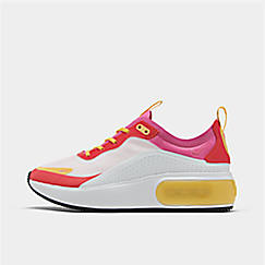 best sneakers 4b6d7 0b3f8 Women s Nike Air Max DIA Special Edition Casual Shoes