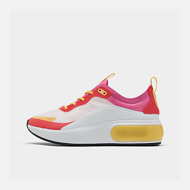 super popular 5673a df0e8 Image of WOMEN S NIKE AIR MAX DIA SE