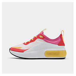 super popular 15e3f dbfc4 Image of WOMEN S NIKE AIR MAX DIA SE