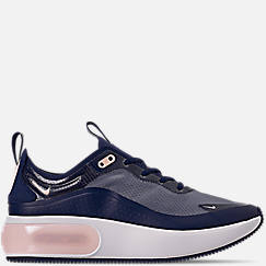 Women's Nike Air Max DIA Special Edition Casual Shoes