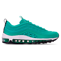 Image of WOMEN'S NIKE AIR MAX 97 LX