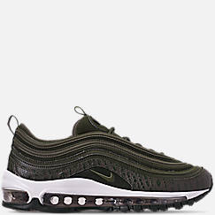 Women's Nike Air Max 97 Lux Casual Shoes