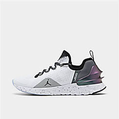Men's Jordan React Havoc Running Shoes