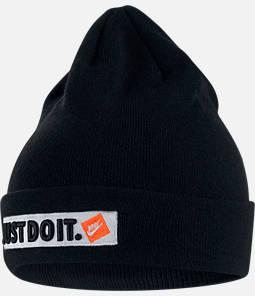 Unisex Nike Sportswear JDI Beanie Hat