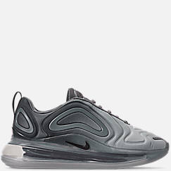 Women s Nike Air Max 720 Running Shoes 00bbb98140