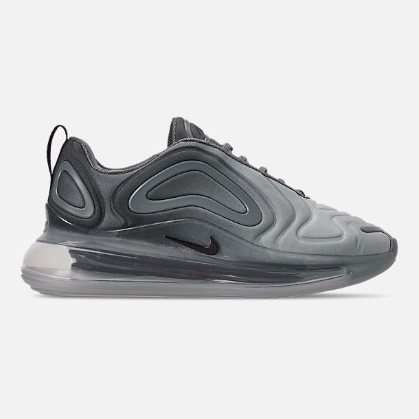 Image of WOMEN S NIKE AIR MAX 720 e9b74d2886