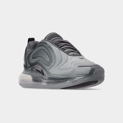 Nike Air Max 720 Women's Shoe.