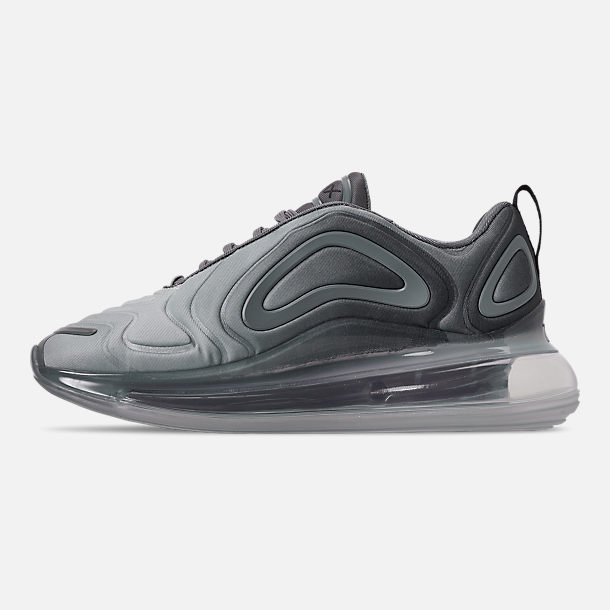 buy online c88c3 a4905 Women's Nike Air Max 720 Running Shoes