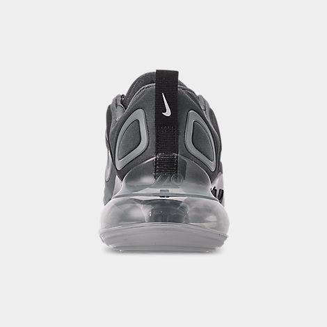 nowe wydanie o rozsądnej cenie najlepsza moda Women's Nike Air Max 720 Running Shoes