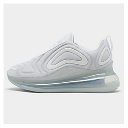22a7e9f3a5f Image of WOMEN S NIKE AIR MAX 720