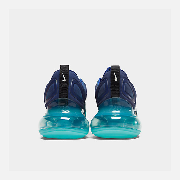 buy online 14be1 9136d Women's Nike Air Max 720 Running Shoes