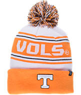 Zephyr Tennessee Volunteers College Arctic Knit Hat