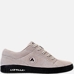 Men's Airwalk Stark Casual Shoes