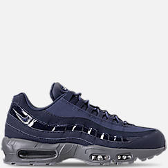 Men's Nike Air Max 95 RM Running Shoes