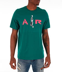 Men's Jordan Air Photo T-Shirt