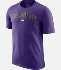 designer fashion 82fec 16866 Los Angeles Lakers Clothing & Gear | Finish Line