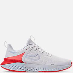 Women's Nike Legend React 2 Running Shoes