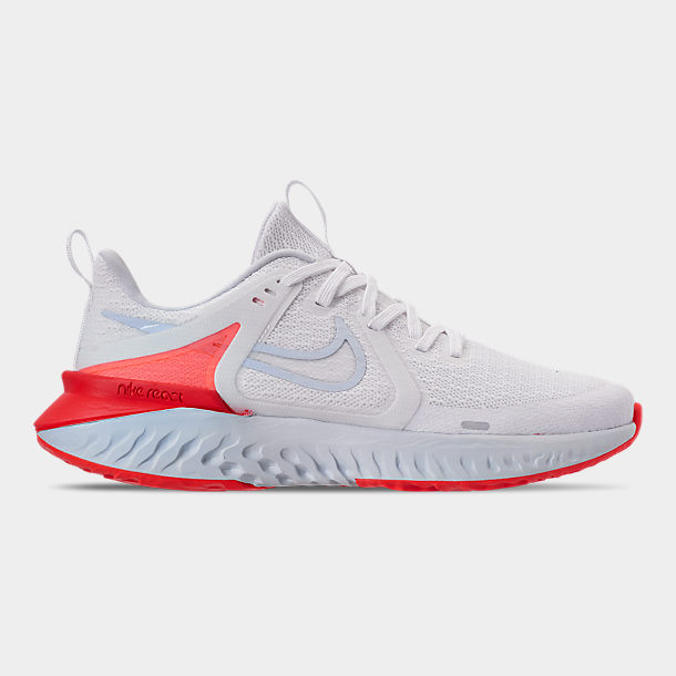 Women's Nike Legend React 2 Running Shoes