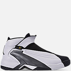 Men's Jordan Jumpman Swift 23 Basketball Shoes