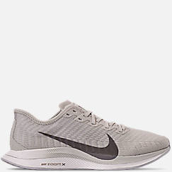 Men's Nike Zoom Pegasus Turbo 2 Running Shoes