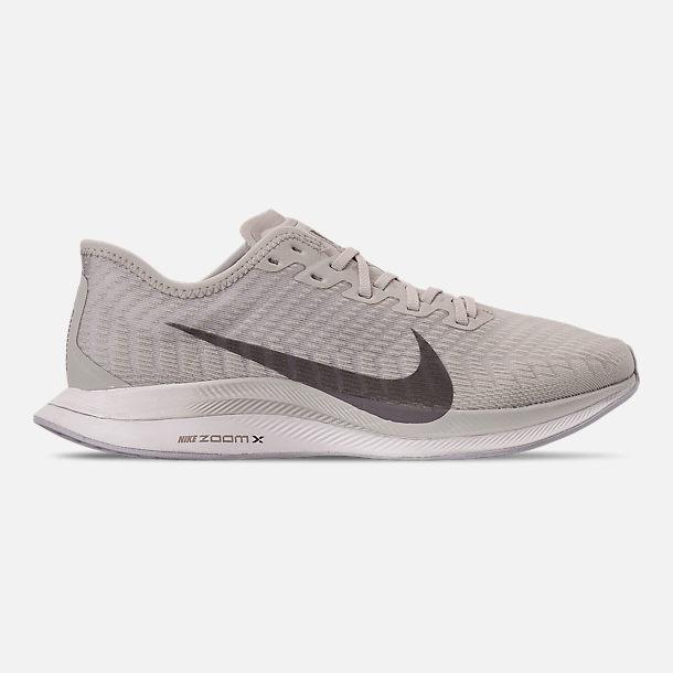 premium selection 0ec8b 9d196 Men's Nike Zoom Pegasus Turbo 2 Running Shoes