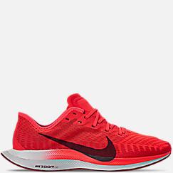 Men's Nike Zoom Pegasus Turbo 2 Running Shoes