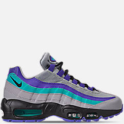 Mens Nike Air Max 95 OG Casual Shoes