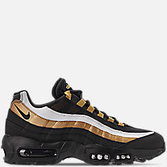 new products dd677 1e876 Mens Nike Air Max 95 OG Casual Shoes