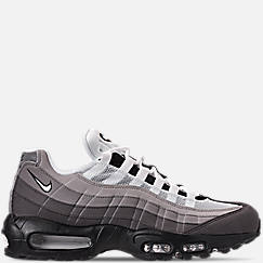 Men s Nike Air Max 95 OG Casual Shoes 6c9a4d949
