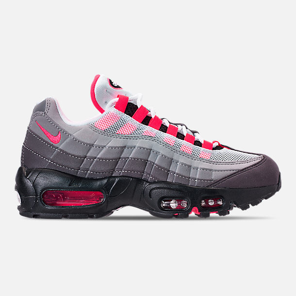 Image of MEN'S NIKE AIR MAX 95 OG
