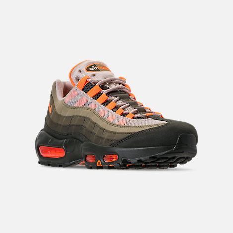 competitive price 31969 5cac6 ireland nike air max 95 og office f8bcd 832e8